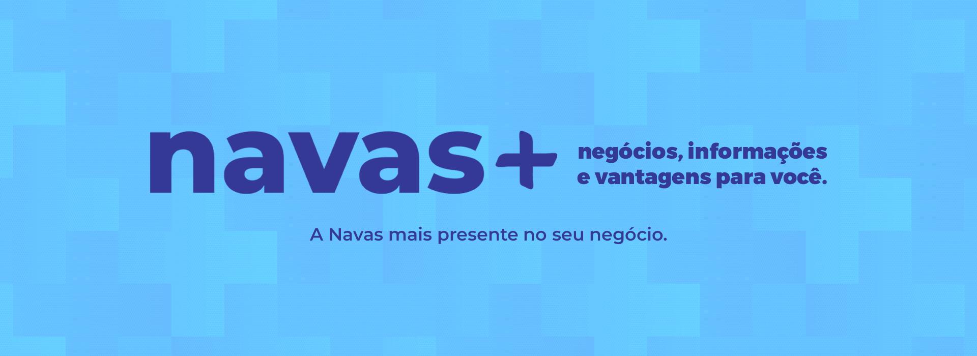 Navas +